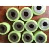 供应湖北武汉、孝感机械设备用聚氨酯胶轮,胶轮包胶加工