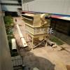 布袋除尘器厂家HMC型单机脉冲除尘器