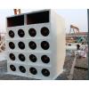 翔宇滤筒除尘器经济实用效率高