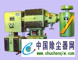 L2-10西安空压机配件