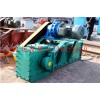 FU270埋刮板输送机的安装 久运环保提供