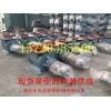 卸料器星型卸料器结构卸料器性能特点厂家