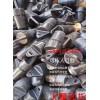 湿电配件重锤 阴极线重锤 环保重锤 买配件 赠送主体结构图纸
