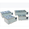 实验室仪器设备 HWS系列电热恒温水浴锅